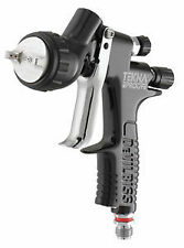 DEVILBISS 703567 TEKNA ProLite Spray Gun no cup 1.2, 1.3, 1.4 Needle TE10, TE20