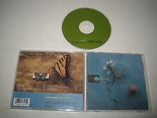 BRAD MEHLDAU/ELEGIAC CYCLE(WARNER/9362-47357-2)CD ALBUM