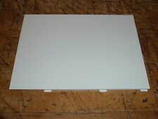 HP Photosmart Premium C309A Printer CC336A-LID COVER ASSY