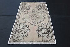 Turkish Carpet,Soft Rug,Kilim,Area Rug,Small Rug,Handmade Muted Carpet,ikea rugs