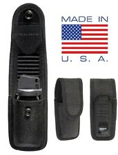 NEW Bianchi 18205 Accumold Pepper Spray Pouch Model 7307 Military Issue