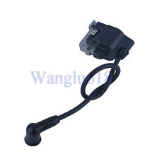 Ignition Coil Magneto For Echo EB650 Engine Motor Brush Cutter Trimmer Line NEW