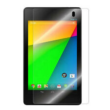 2X Anti-glare Matte Screen Protector Film Cover for Google Nexus 7 2013 2nd gen