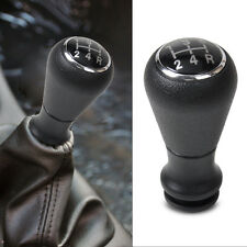 Gear Stick Shift Knob fit Peugeot 106 207 306 307 308 Citroen Saxo C2 C4 Picasso