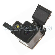 NEW Main Rear Back Camera Module+Flex Cable Replacement Parts For iPhone 4 4G