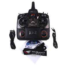 Walkera Devo F7 2.4G 7CH Real Time Image 5.8Ghz FPV Transmitter