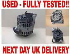 FIAT STRADA PICK-UP 1.2 1999 2000 2001 2002 2003 - 2015 completamente funzionante ALTERNATORE