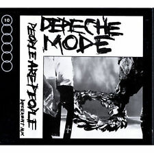 People Are People [Maxi Single] by Depeche Mode (CD, Mar-1993, Sire) Brand New