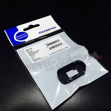 OLYMPUS EP-11 Eyecup Large DSLR OM-D E-M5 Replacement Part Original Brand New