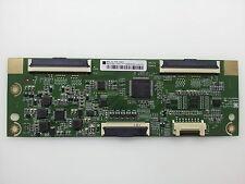 TCON 47-6021043  HV320FHB-N10/HV480FH2-600 PARA SAMSUNG UE32J5500AK