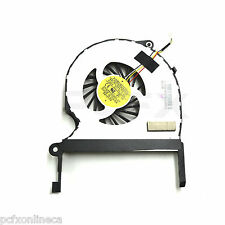 GENUINE NEW ACER ASPIRE 5943 5943G 8943 8943G  CPU FAN Forcecon DFS551205ML0T