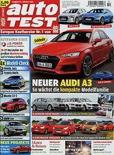 Auto Test 10 2015 Giulia 1600 Audi 80 GTE BMW 2002 ti Triumph Dolomite Mazda CX5