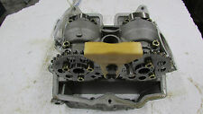 APRILIA RSV 1000 R MILLE TUONO FRONT ENGINE CYLINDER HEAD ASSEMBLY W/ CAM