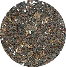 TI KUAN YIN Iron Goddess of Mercy Oolong 1 OZ Bag ------Weight loss diet tea