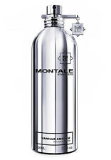 MONTALE VANILLE ABSOLU WOMEN'S EAU DE PARFUM 2ML SAMPLE SPRAY ,100% AUTENTIC