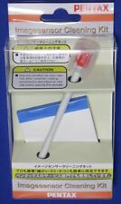 PENTAX Official Image Sensor Cleaning Kit O-ICK1 PENTA STICK 39357 New