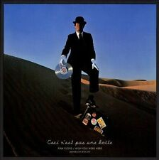 Wish You Were Here [Immersion Edition] by Pink Floyd (CD, Nov-2011, 5 Discs NIB