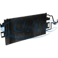 Universal Air Conditioning CN3474PFXC Condenser