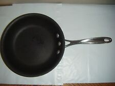 "Calphalon Hard Anodized Omelet  8"" 1388 Non-Stick Saute Fry Frying Sauteing Pan"