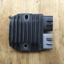 Yamaha Rage Nytro Vector Voltage Regulator 2004+ 5800 miles FH001