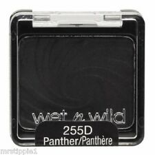 WET N WILD COLORICON EYESHADOW - PANTHER #255D - SHIP DISCOUNTS!  NEW, SEALED