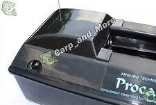 WATERPROOF BATTERY BOX COVER for PROCAT BAIT BOAT MK1 MK2 Mk3 . Carp Fishing
