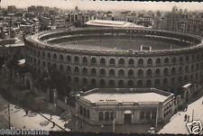 ANTIGUA POSTAL VALENCIA PLAZA DE TOROS . 1951 . MIRA MAS EN MI TIENDA CDC1003