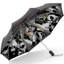 NEW OFFICIAL Star Wars Galactic Empire Classic / Retro Umbrella / Brolly