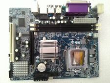 G41 MOTHERBOARD + 2GB DDR3 RAM +CORE 2 DUO 3.16 GHz PROCESSOR COMBO Kit