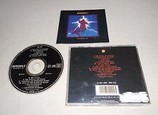 CD Enigma-MCMXC a.D. 7. tracks 1990 152
