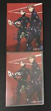 Gantz: The Complete Series Anime Episodes 1-26 4 Disc DVD Set w/Slipcover