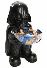 Rubies Star Wars Darth Vader Candy Bowl Holder