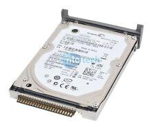 Dell TH363 Seagate 120GB 5.4K Laptop Hard Drive