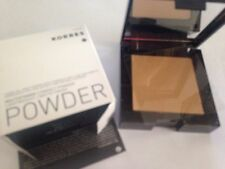 Korres MVP6 Medium Shade Compact Powder Lightweight Matte Finish. New boxed £18