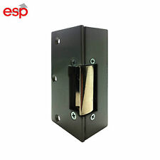 Electromagnetic Lock Surface Mount Door Strike Esp