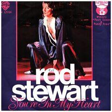 14830 - ROD STEWART - YOU GOT A NERVE
