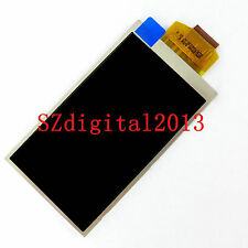 LCD Display Screen For Nikon COOLPIX S6400 Digital Camera Repair Part NO Touch