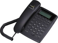 Brand new KE1020 Voice over IP ( VoIP ) SIP phone Cheap Simple