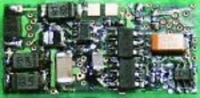 Tams 41-03310-01 Lokdecoder LD-G-31 Railcom Plus NEU OVP