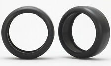 Yokomo 1/10 RC Car SUPER DRIFT TIRES Zero One R2  ZR-DR04 (2PCS)