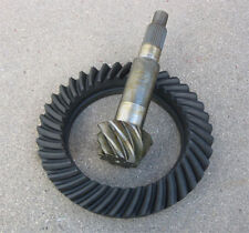 DANA 60 Ring & Pinion Gears - 5.13 Ratio - D60 - NEW - Axle - Chevy Ford