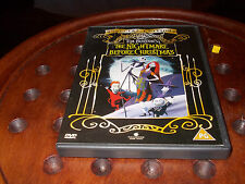 The Nightmare Before Christmas Special edition   Dvd ..... PrimoPrezzo