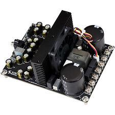 Sure AA-AB31491 1x2500W Class D IRS2092 Amplifier Board