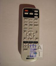 ORIG. Epson Remote Controller Fernbedienung EH-TW550 EH-TW510