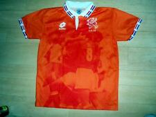 Netherlands 1995-1996 vintage YOUTH Medium home football shirt Holland Nederland