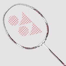 Yonex Nanoray 70DX Badminton Racquet (Strung)