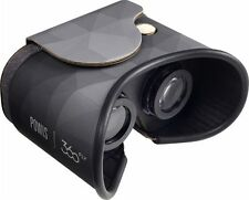 360FLY HD Camera Mobile VR Viewer (2001677)