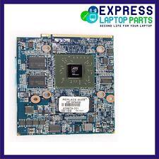 Graphic Card/Tarjeta gráfica ATI X1600 256MB LS-2821P New