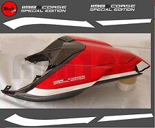 913(I) Kit adesivi per codone Ducati 848/1098/1198 s corse