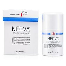 Neova DNA Total Repair (For All Skin Types) 50ml Womens Skin Care